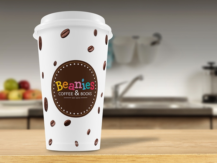 Beanies2