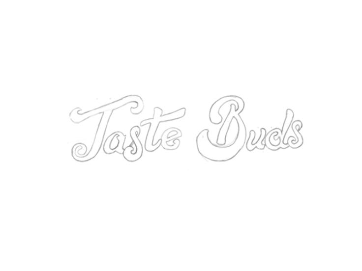Tastebuds2
